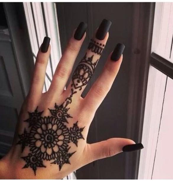 6x8q09-l-610x610-nail+polish-nail+accessories-nails+art-henna-tattoos