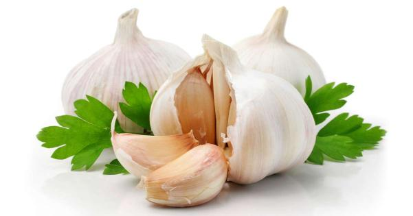 garlic-with-parsley-fb