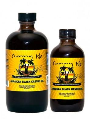 sunny_isle_castor_oil_regular